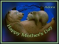Adora-gailz-mothers day bears