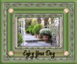 Enjoy Your Day-gailz-anna be entrance fontvieille 12 08 10