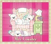 Mrs Country-gailz-nonny animals westies naptime