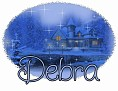 Debra