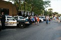 June 24th, Westmont (IL) Police Cruise Night