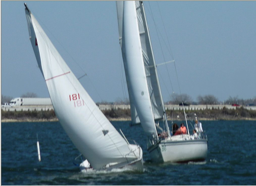 Founders Series - Race6 2-24-13   029