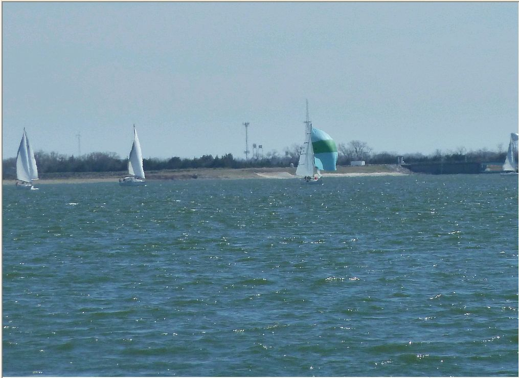 Founders Series - Race6 2-24-13   039