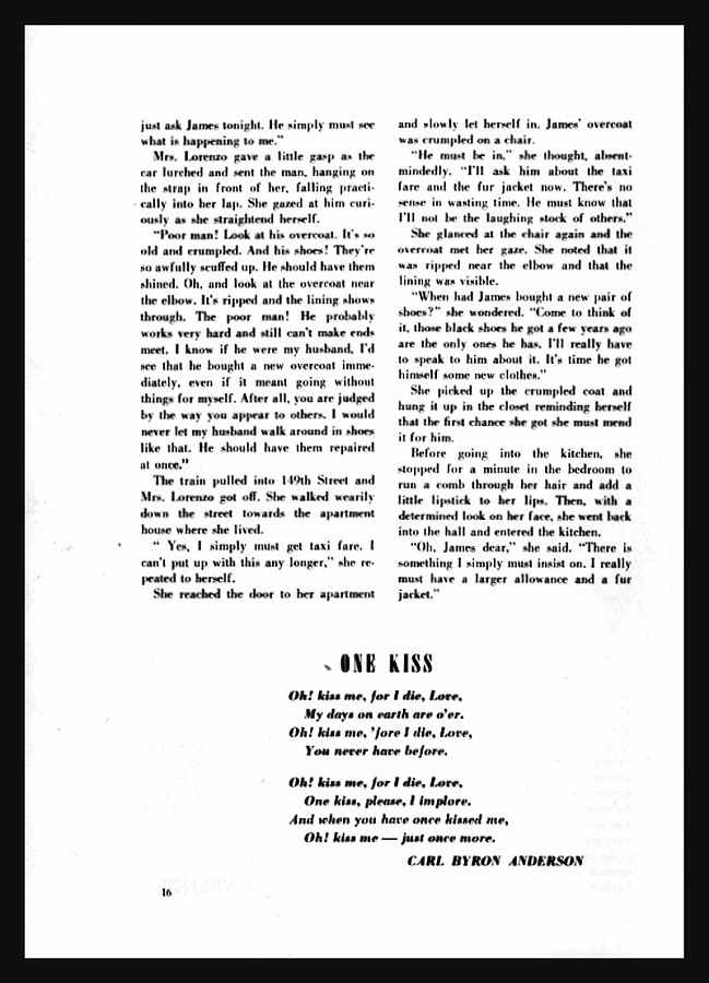 1948Yearbook 015