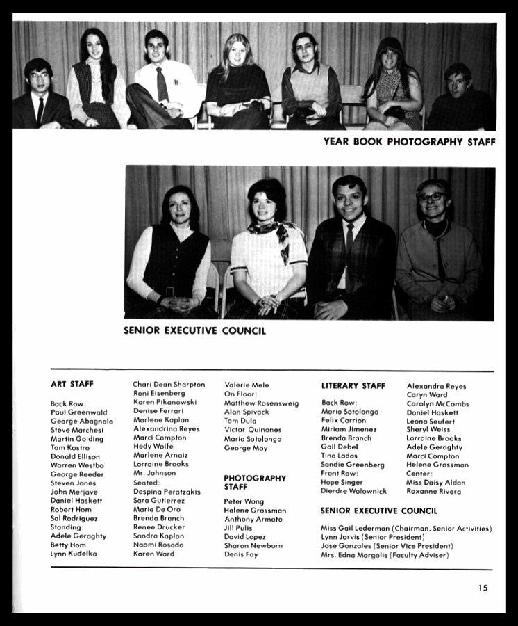 1969 Yearbook 014