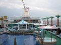 20071007norwegiangem 1775 copy