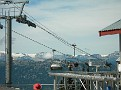 Blackcomb Summit
