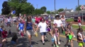 VIDEO - WINDSOR LOCKS MEMORIAL DAY PARADE (2010) - YOUTUBE VIDEO