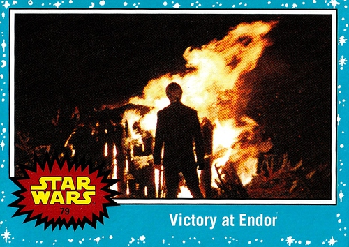 Journey to the Force Awakens #079 (1)