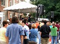 2008 - 375th ANNIVERSARY - BIG AL ANDERSON & THE BALLS - 14.jpg