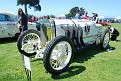 1911 Benz RE LSR owned by Bill Evans DSC 1772