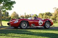 1957 Maserati 450S sports racer ex-Shelby-Hall owned by Tom and Bea Holdfelder DSC 1421