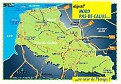 00- Map of NORD-PAS-DE-CALAIS