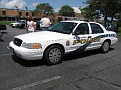 CT - Old Saybrook Police