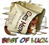 1Best of Luck-catsmeow-MC