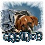 1GreatJob-blujeanpup-MC