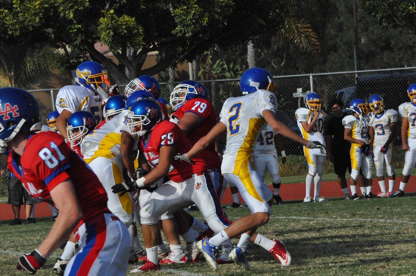 JV vs Los Al Lisa 228.jpg