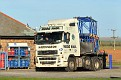 AO52 MGE   Volvo FH12 460 Globetrotter 6x2 unit