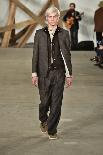 Billy Reid FW16 Mens 069