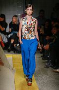 I M Isola Marras SS16 MIL 05