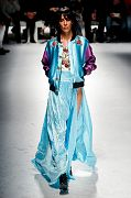 Fausto Puglisi MIL SS16 033