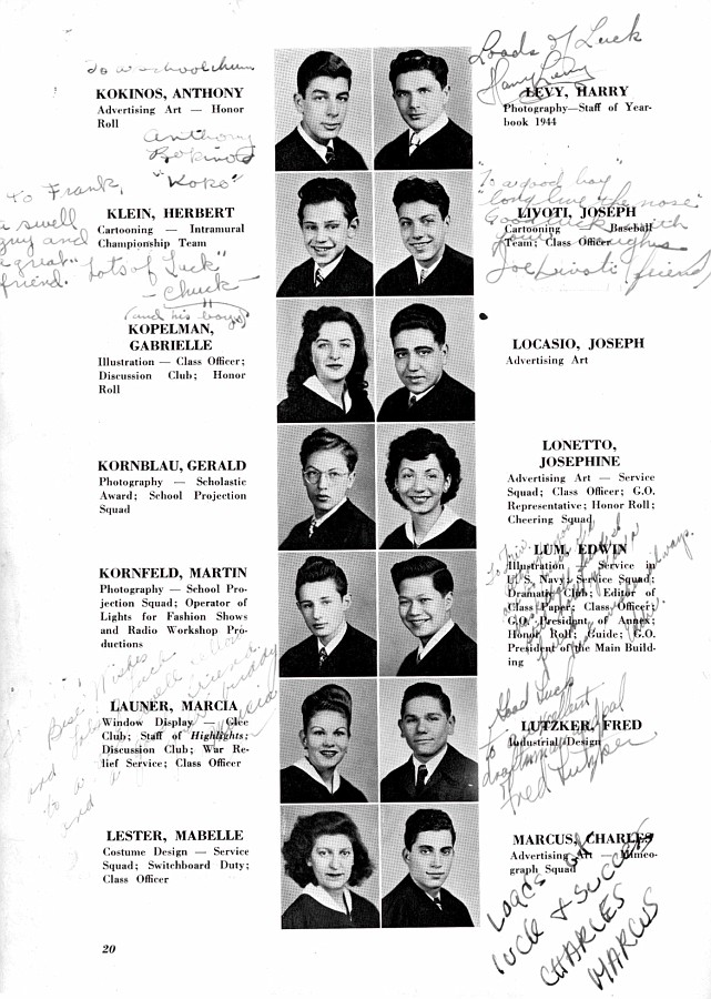 1946 Yearbook 023
