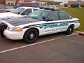 MN - Rochester Police