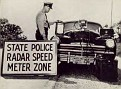 MD - Maryland State Police 1949