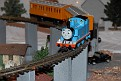 Holiday Toy Trains 2013 044