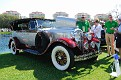 1928 Chrysler Imperial owned by Ernie and jenny Gauld DSC 4114