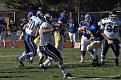 JV vs Newport Harbor 049.jpg