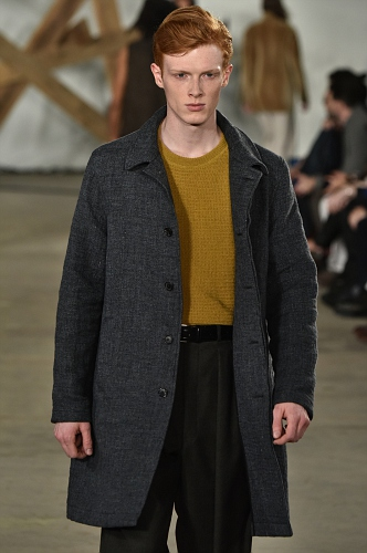 Billy Reid FW16 Mens 146
