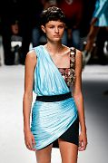 Fausto Puglisi MIL SS16 038