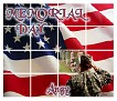 Angy-gailz-memorial day salute