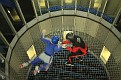 Indoor Skydiving (13)