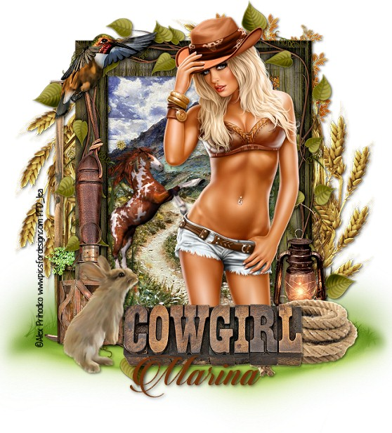 COWBOY/COWGIRL TAGS - Page 3 150505_020522_64861354-vi