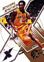 2002-03 Topps Xpectations #165