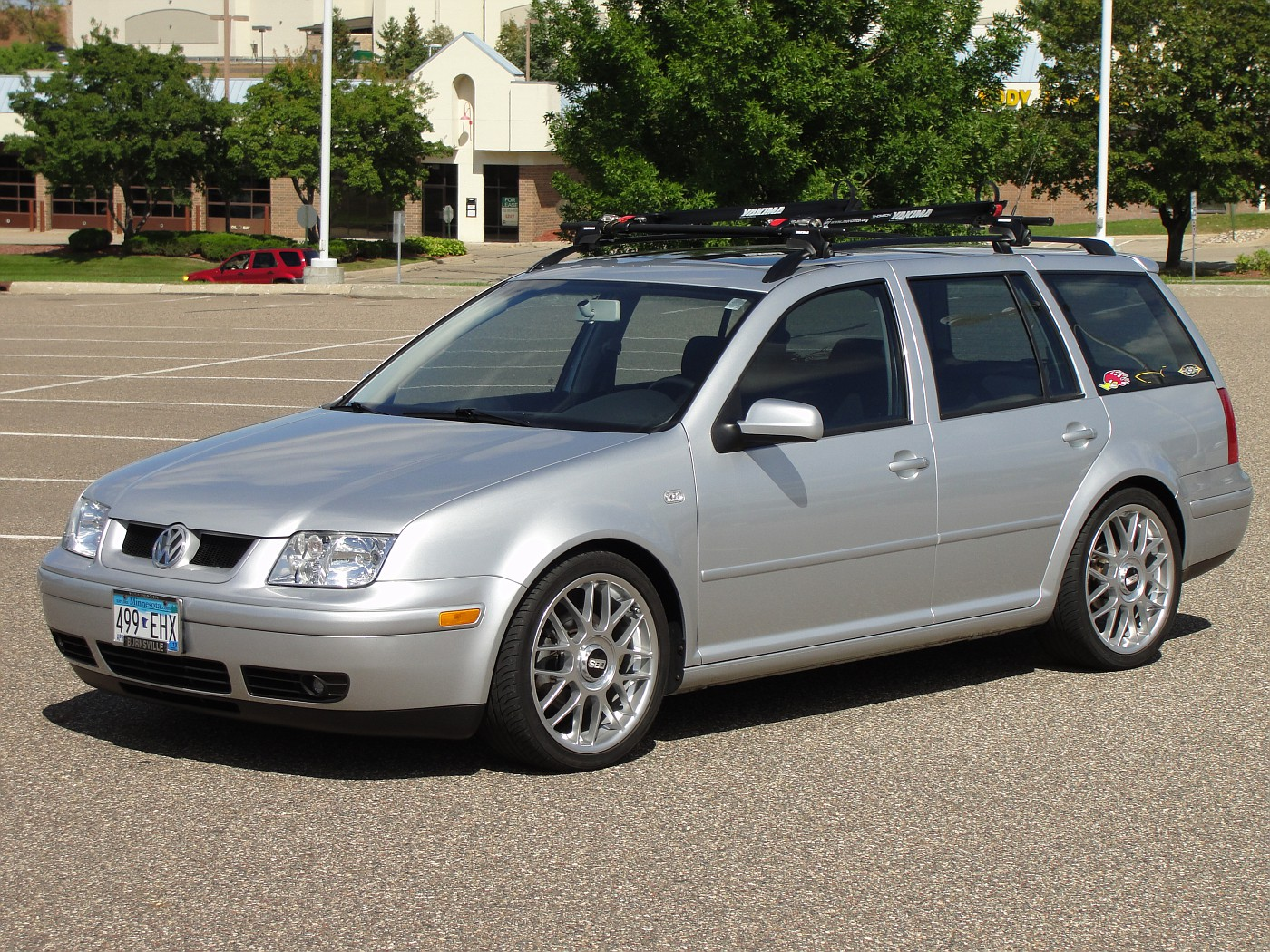 slammed vw jetta 1 8t with Jetta Wagon Rack on Mk4 Jetta additionally Dynamicstance wordpress besides Photo 01 likewise Exterior 46018912 together with Photo 01.