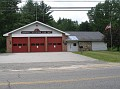 CORNWALL - FIRE DEPARTMENT.jpg