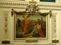 SOUTHBRIDGE - NOTRE DAME - STATIONS OF THE CROSS - 08.jpg