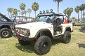 1975 Ford Bronco owned by Omar Zeola DSC 4874