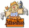 1Attention-bethankful08