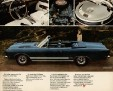 1968 Plymouth, Brochure. 12