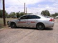 TX - Brownfield Police
