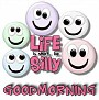 1GoodMorning-lifeshort-MC