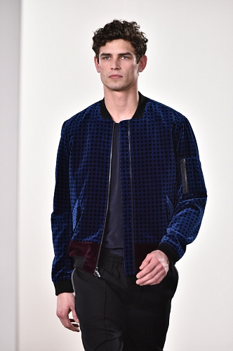 Timo Weiland FW16 Mens 025