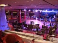 Pavilion Nightclub / Entertainment Deck