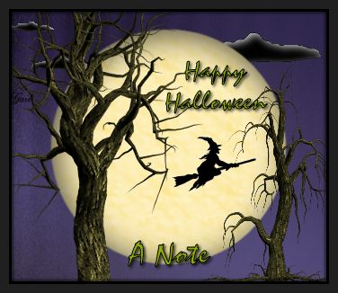 A Note-gailz-KKHalMoon KSRTD Spooky Tree 1n2