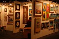 2008 Art Expo At Javits Convention Center (14)