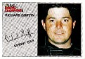 Racing Champions Sprint 1993 Richard Griffin (1)
